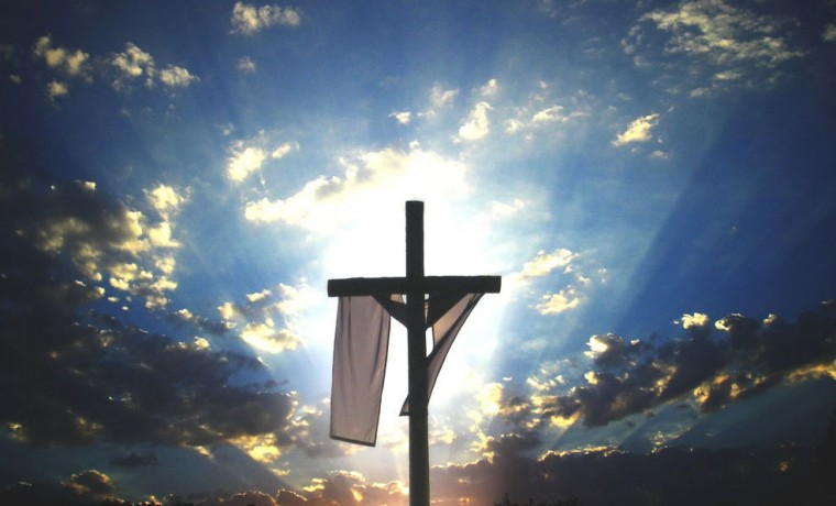 Easter Retreat & Sunrise Service- April 3rd/4th