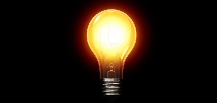 Lightbulb Ministry