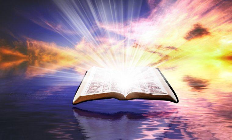 Bible Heroes – Part 2
