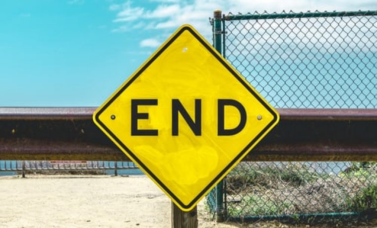 Signs Of The End Of The Age – November 15th
